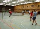 Stadtmeisterschaften Schüler/Jugend 2007
