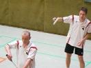 Welfenpokal 2007