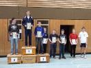 Stadtmeisterschaften Schüler/Jugend 2008