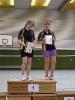 Stadtmeisterschaften Schüler/Jugend 2009