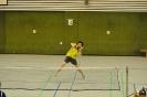 Welfenpokal 2009