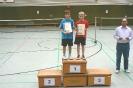 Stadtmeisterschaften Schüler/Jugend 2010