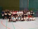 Stadtmeisterschaften Schüler/Jugend 2011