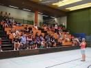 Stadtmeisterschaften Jugend/Schüler 2011