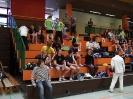 Welfenpokal 2011