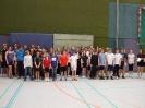 Stadtmeisterschaften Schüler/Jugend 2012