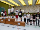Stadtmeisterschaften Schüler/Jugend 2013