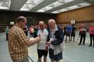 Stadtmeisterschaften 2014