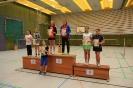Stadtmeisterschaften Schüler/Jugend 2014