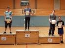 Stadtmeisterschaften Schüler/Jugend 2015