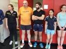 stadtmeisterschaften-2017_6