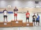 Stadtmeisterschaften 2018_7