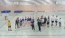 Stadtmeisterschaften Schüler/Jugend 2018_2