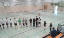 Stadtmeisterschaften Schüler/Jugend 2018