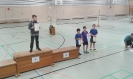 Stadtmeisterschaften Schüler/Jugend 2018_7