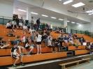 Stadtmeisterschaften Schüler/Jugend 2019