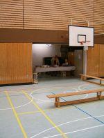schleife_2005_06