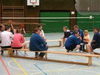 schleife_2006_03