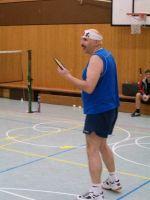 schleife_2006_08