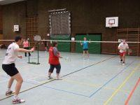 schleife_2008_04