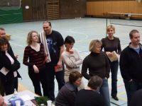schleife_2008_21