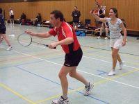 schleife_2009_07