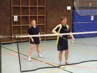 schleife_2009_09