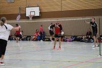 schleife-2016-09