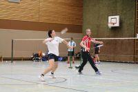 schleife-2016-17